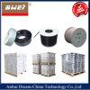20 ans de Professional Manufacturer de Coaxial Cable