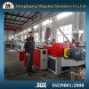 Máquina da fabricação da tubulação do PVC dos preços atrativos UPVC