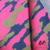 Sarja de Nimes impressa estiramento de C/T/Sp (ART#UTB85103-2)