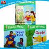 Los mejores libros de niños de Holesale del precio