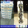 Volvo Td102 / Td103 Engine Crankshaft (OEM 8194457)