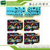Cartão de memória barato por atacado de Price1GB micro SD