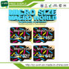 Preiswerte Price1GB Mikro-Sd Großhandelscodierte Karte
