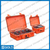 Multi-Electrode Digital-Untertagewiderstandskraft-Übersichts-System