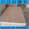 madeira compensada de 5mm Okoume/madeira compensada barato de embalagem