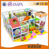 Compras Mall Mini Children Candy Indoor Playground para Sale