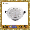 Neues Hot Sale 3W LED Ceiling Light mit CER