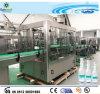 GlasBottling Full Automatic Juice Beverage Filling Machine und Production Line