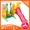 Swing unito Kids Plastic Small Slide da vendere