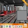 плитка фарфора серого тела плитки цвета 60X60 Polished полного однотиповая выпрямленная (JC6009)
