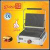 Contacto gran Grill Panini Grill Sandwich Grill