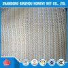 Цена промотирования! Связанные сети тени HDPE+UV Agro Sun