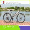 2014 nieuwe Ebike/Elektrische Berg Ebike met het Frame van de Legering