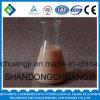 Jh--Tb500ペーパー化学最もよい価格表のペーパー表面のサイジングエージェント