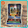 De hete Delen die van het Spel van de Arcade van de Verkoop het Kabinet van het Metaal van de Gokautomaat van Mario voor Verkoop gokken