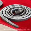 Стоп воды Swellable бентонита высокого качества резиновый для конкретного соединения