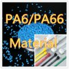 Matéria- PA6 prima plástica