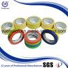 2016 productos populares en la cinta adhesiva blanca de Yuehui Company