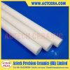 Zro2 desgaste - Roces de cerámica resistentes