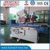 M7140X1000 гидровлический тип машины точильщика колеса головные Moving поверхностные (M7132)