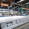 Staaf de van uitstekende kwaliteit van het Aluminium van de Staven van het Aluminium van de Staaf van het Aluminium