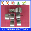 18mic de Band van de aluminiumfolie met Vrije Steekproeven