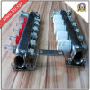 Distribuidor da água do aço inoxidável para o sistema de aquecimento da família (YZF-E189)