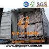 papier autocopiant des CF 55GSM pour le marché de Moyen-Orient