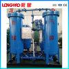 Sgs-anerkannter Stickstoff-N2-Gas-Generator