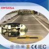 Uvss o con il sistema di sorveglianza del veicolo (CE IP68 impermeabile)