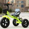 Le tricycle d'enfants neuf badine le tricycle de bébé de Trike avec la bouteille