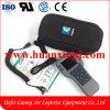 Programador Handheld 1313k-4401 de Curtis da peça do Forklift