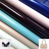 Nessun cuoio dell'unità di elaborazione di brevetto della piega per i sacchetti (HS-M015)