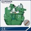 Máquina de transferencia rotatoria para la producción en serie del tubo de cobre