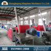 Pianta di fabbricazione del tubo del PVC con buona qualità ed il prezzo