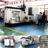 laser do CO2 6kw que endurece a máquina