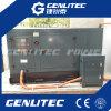 générateur 50kw/63kVA diesel silencieux avec le moteur diesel de Weifang