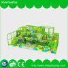 Серии дома оборудования малышей EU спортивная площадка стандартной смешной крытая