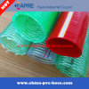 Reinforced PVC Plastic Hose/Garden Hose/Air Hose/Toilets Hose/Gas Hose with It