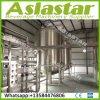 Filtro industrial do tratamento da água para a linha de produção da água