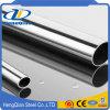 Pijp van het Roestvrij staal van ISO SUS201 304 de 316 Gelaste voor Industrie