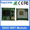 Módulo do baixo custo 11n 150Mbps Sdio WiFi com chipset de Rtl8189etv para a caixa de Ott