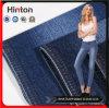 оптовая продажа Китай цены джинсыов джинсовой ткани женщин 10oz 75%Cotton 23%Polyster 2%Spandex