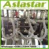 Automatisches 5 Gallonen-Wasser-Füllmaschine-Zylinder-Verpackungsfließband