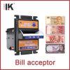 Lk301支払のKisokビルのアクセプターの銀行券のアクセプター