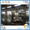 Rcgf Serien-Füllmaschine für flüssige Plombe
