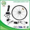 Czjb Jb-92q 뒷 바퀴 전기 자전거 장비 중국