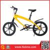 2017 bicicletta elettrica di 36V 240W di aiuto popolare del pedale
