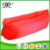 Schnelles aufblasbares kampierendes Schlafenfaules Luft-Sofa mit niedrigem Preis