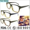 Frames óticos 2016 Eyeglasses os mais atrasados do acetato dos vidros quentes da forma